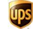 Fast 2-Day Delivery for Only $2.99 more with UPS